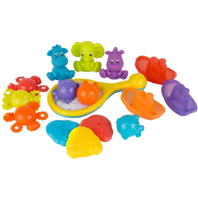 0187486-Bath-Time-Activity-Gift-Pack-1-(RGB)-3000×3000