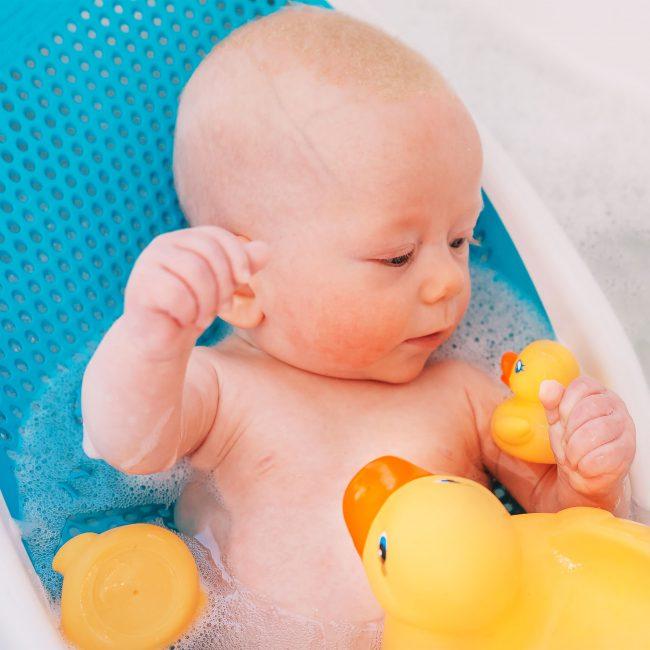 Bath-duckie-family-1