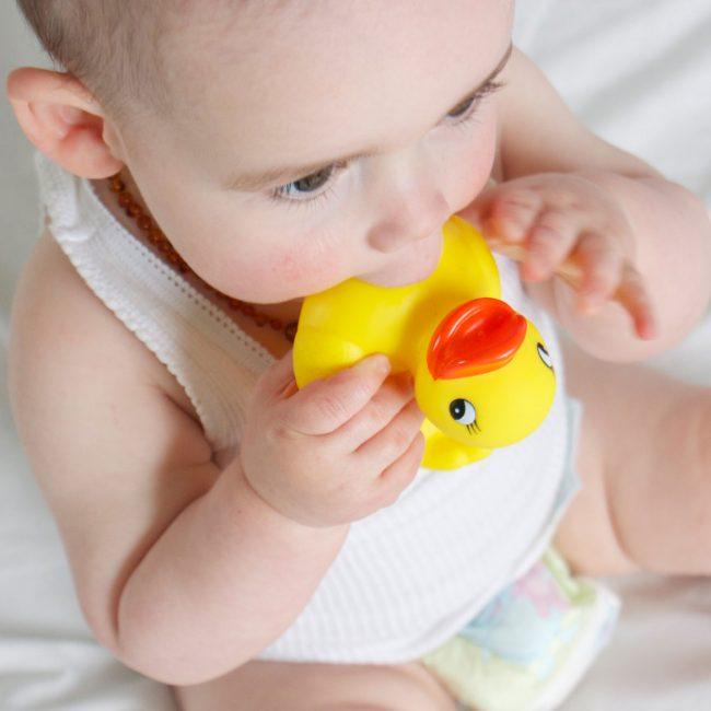 0170206-Bath-Duckie-T1