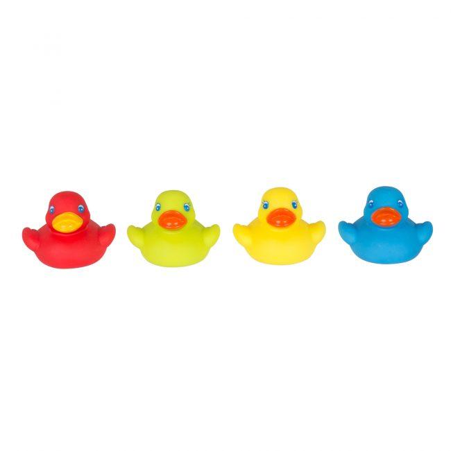 0187480-Bright-Baby-Duckies-1