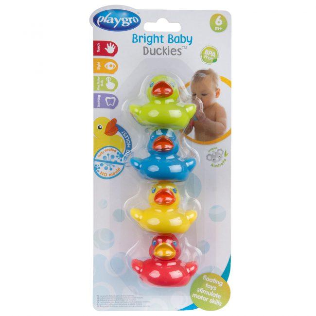 0187480-Bright-Baby-Duckies-P1-(RGB)