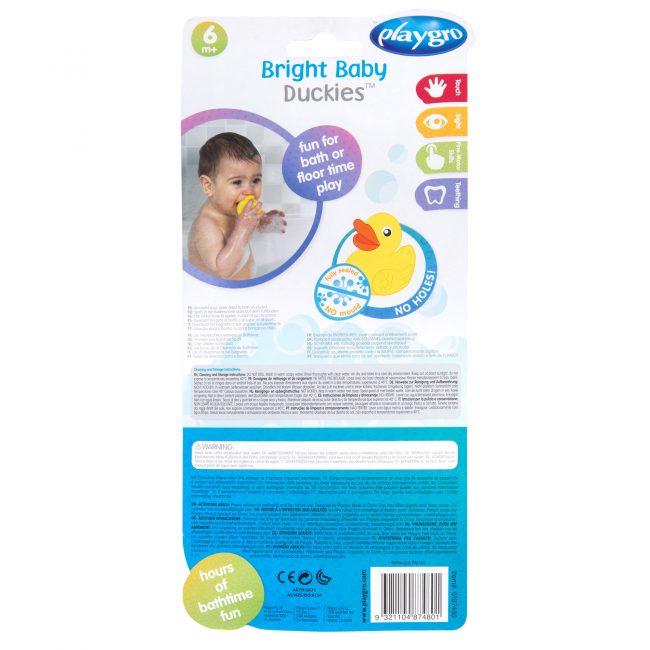0187480-Bright-Baby-Duckies-P2-(RGB)