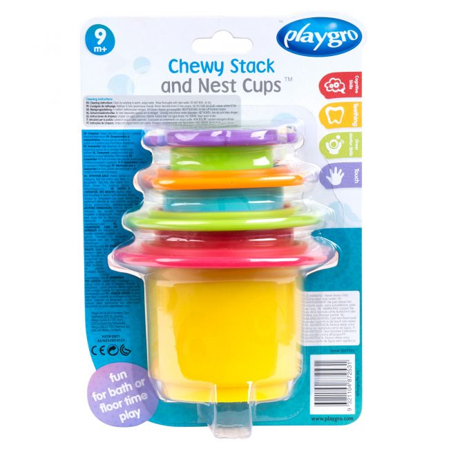 0187253-Chewy-Stack-and-Nest-Cups-P2-(RGB)