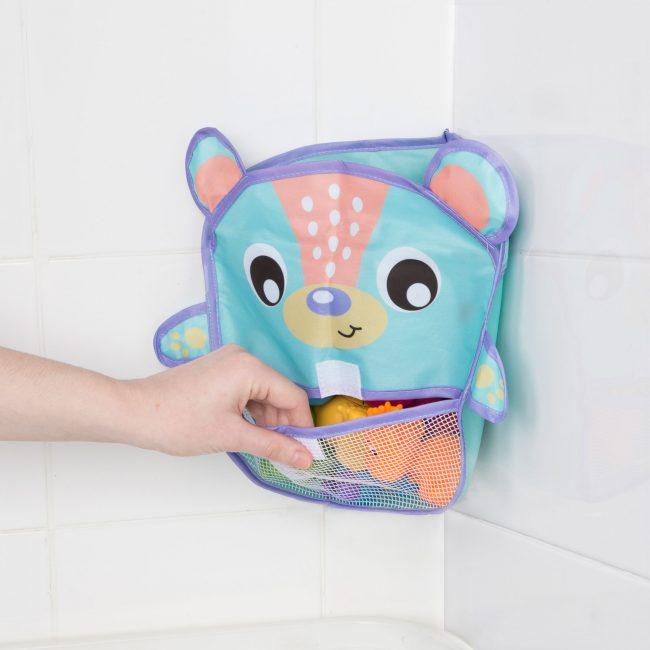 0187632-Bear-in-the-Bath-Corner-Organiser-9_Square