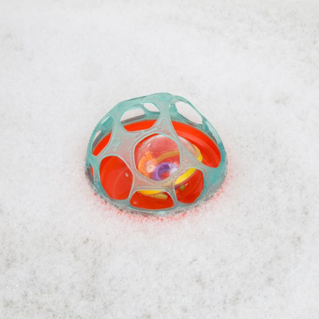 4087628-Bendy-Bath-Ball-Rattle-4-(RGB)-3000×3000