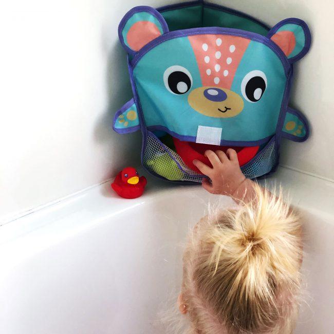 Bear-in-the-Bath-Corner-Organiser-1
