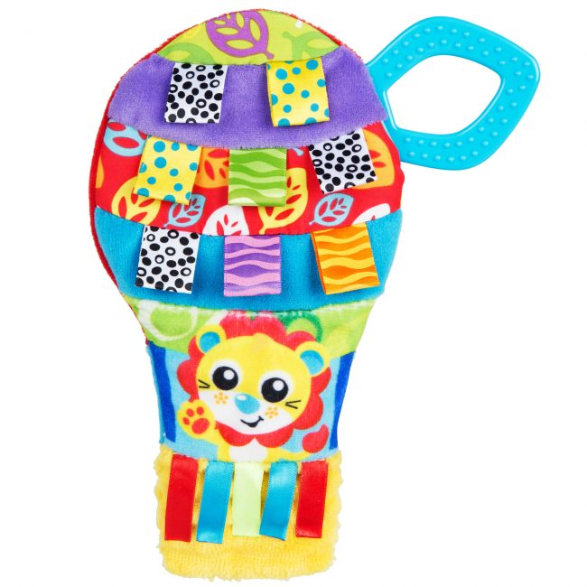 0187220-Up-and-Away-Teething-Gift-Pack-1-(RGB)