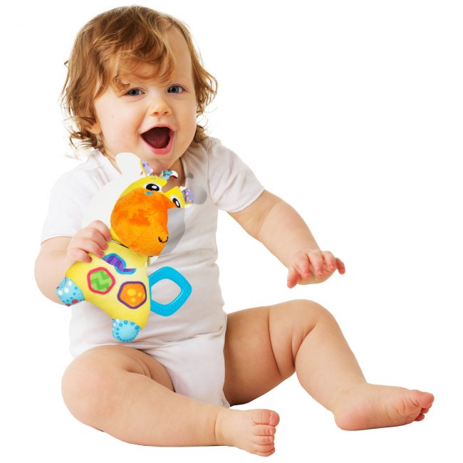 0187223-Jerry-Giraffe-Play-Time-Gift-Pack-T1-(RGB)