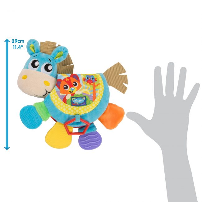 0187552-Musical-Clip-Clop-Teether-Book_zz-Scale-Shot
