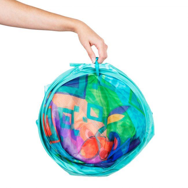 0187629-Convert-Me-Teepee-Ball-Activity-Gym-3-(RGB)-3000×3000