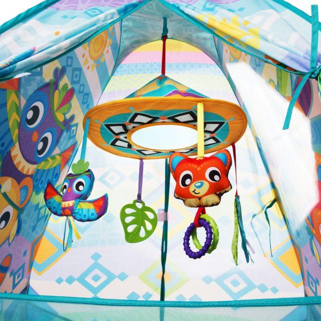 0187629-Convert-Me-Teepee-Ball-Activity-Gym-8-(RGB)-3000×3000
