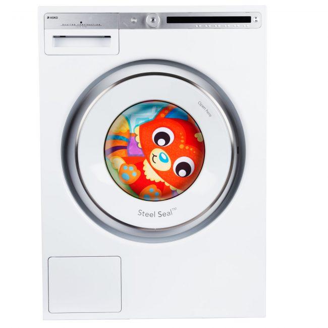 0187629-Convert-Me-Teepee-Ball-Activity-Gym_Machine-Washable