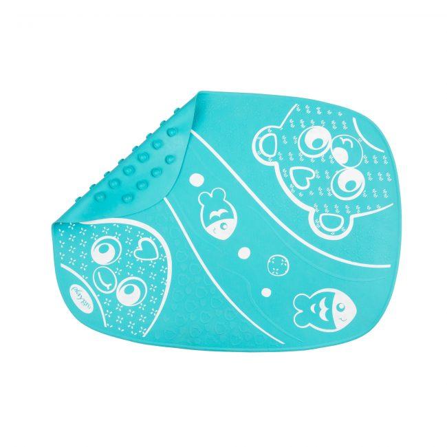 0187631-Bath-Safe-Non-Slip-Rubber-Mat-2-(RGB)-3000×3000