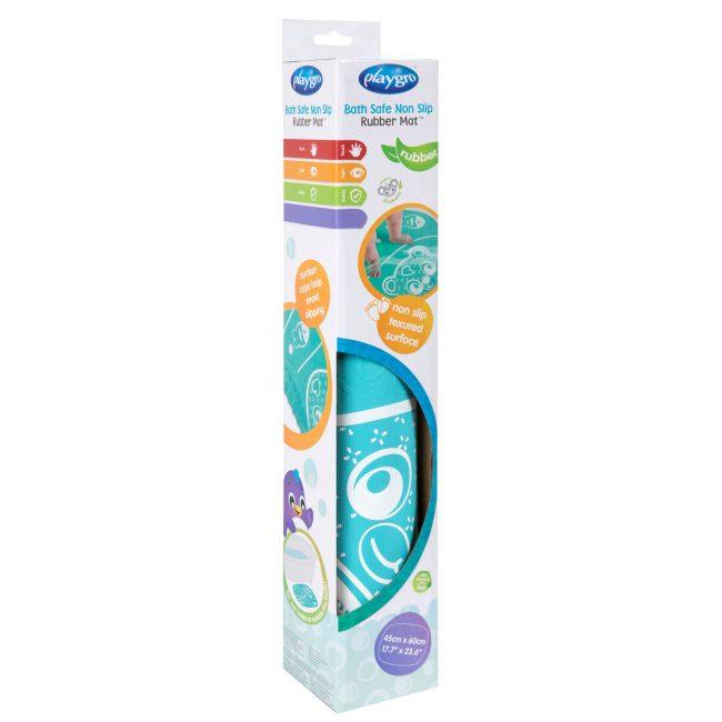 0187631-Bath-Safe-Non-Slip-Rubber-Mat-P2-(RGB)-3000×3000