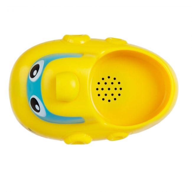 4087629-Rainy-Raccons-Musical-Submarine-6-(RGB)-3000×3000