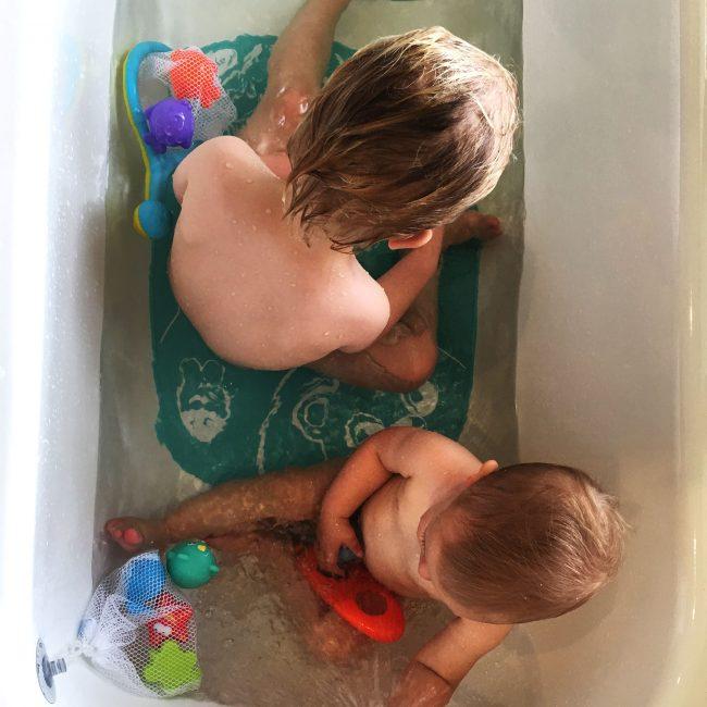 Julien-with-Bath-Safe-Non-Slip-Rubber-Mat-#3